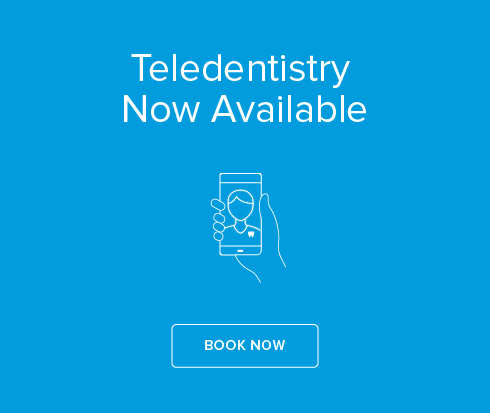Teledentistry Now Available - Desert Gateway Dental Group